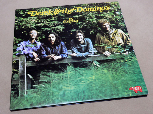 Derek and the Dominos_01.jpg